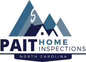 Pait Home Inspections