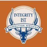 Integrity1stNC