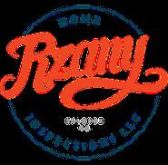 Rzany logo